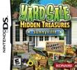 logo Emulators Yard Sale Hidden Treasures : Sunnyville